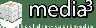 media³